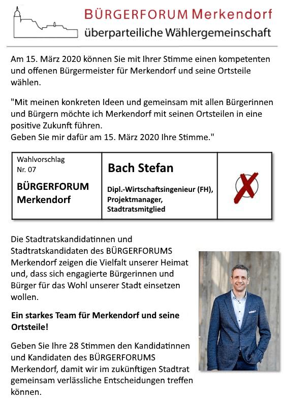 Stefan_Bach_15.03