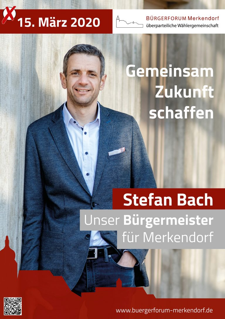 Stefan_Bach_Plakat